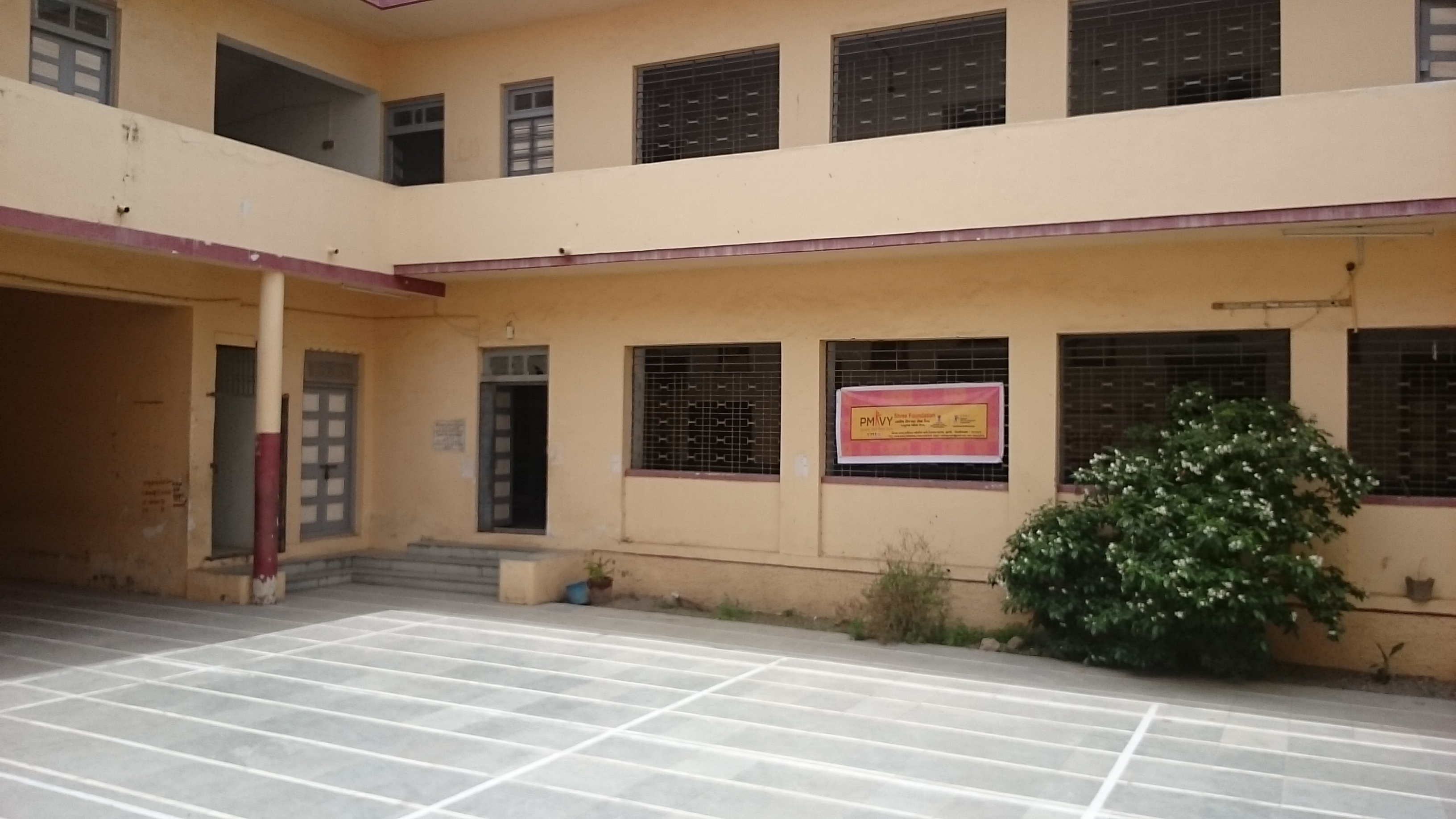 Beauty and Wellness training Labs