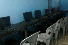 Computer Peripherals -Instalation Technitian , TV repairing & Smart Phone repairining Training & Assesment