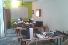 Computer Peripherals -Instalation Technitian , TV repairing & Smart Phone repairining Training