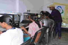 sunaina skill development program