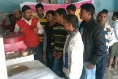 Food processing training (1)