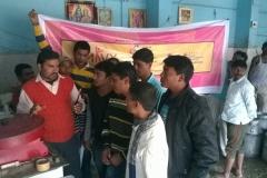 Food processing training (2)