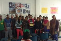 Food processing training (4)