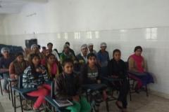 Food processing training (5)