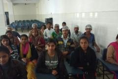 Food processing training (6)