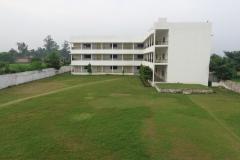 Sunaina Samriddhi Foundation - sunaina