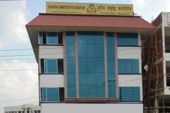 Sunaina Samriddhi Foundation - Head Office