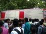 Gorakhpur Job Fair ( 29th & 30th June-17)
