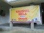 Kaushal Mela @ Khajni, Banka, Bharatpur and Bulandshahr