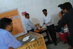 Kaushal Mela under PMKVY at SUNAINA SAMRIDDHI FOUNDATION'S various Centre, PMKVY, NSDC, Skill India, MSDE, Job roles, Trades