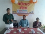 Kaushal Mela @ Our West Champaran Centre