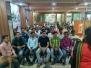 PMKVY 2.0 @ Allahabad, UP