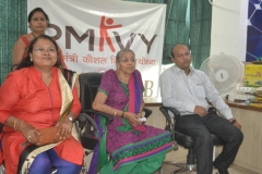 PMKVY Centre , Training at Allahabad, SUNAINA SAMRIDDHI FOUNDATION