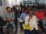 PMKVY 2.0 @ Allahabad