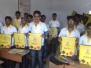 PMKVY 2.0 @ Ambedkar Nagar