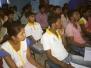 PMKVY 2.0 @ Banka, Bihar