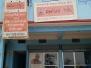 PMKVY 2.0 @Banka, Bihar