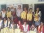 PMKVY 2.0 @ Bharatpur