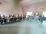 pmkvy 2.0 @Bhind, Madhya Pradesh
