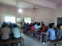 PMKVY 2.0 @ Bhind MP