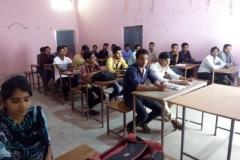PMKVY in Bhind, Madhya Pradesh, sunaina Samriddhi foundation