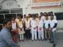 PMKVY 2.0 @ Bulandshahr, UP
