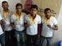 PMKVY 2.0 @ Gorakhpur