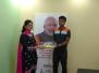 PMKVY 2.0 @ Gorakhpur DA