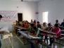 PMKVY 2.0 @ Jamnagar