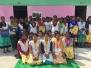 PMKVY 2.0 @ Kushinagar