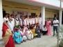 PMKVY 2.0 @ Maharajganj