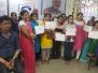 PMKVY 2.0 @ Manav Saman Aligarh