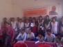 PMKVY 2.0 @ Sangrampur