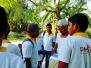 PMKVY 2.0 @ Muzaffarpur