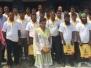 PMKVY 2.0 @ Nebua Naurangiya