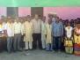 PMKVY 2.0 @ Purvanchal