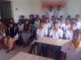 PMKVY 2.0 @ Sangrampur Buldhana