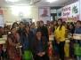 PMKVY 2.0 @ Aligarh