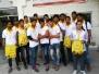 PMKVY 2.0 @ Khurja
