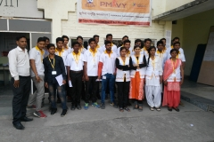 PMKVY VIIT Centre of SUNAINA SAMRIDDHI FOUNDATION, Skill India, NSDC Partner, PMKVY Partner, PMKVY Centre, PMKVY best Partner, PMKVY Best Centre