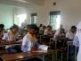 PMKVY 2.0 @ Amravati