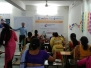 Training of Trainers @ Gorakhpur Head Office