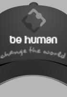 be human cap