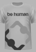 cause shirt