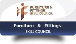 Furniture & Fittings Skill Council, FFSC, Pradhan Mantri Kaushal Vikas Yojana 2.0, PMKVY 2.0, SSC, sunaina samriddhi foundation, Skill India, PMKVY Partner, PMKVY Centre,