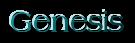 Genesis, Sunaina Samriddhi Foundation