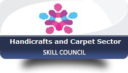Handicrafts and Carpet Sector Skill Council, HCSSC, Pradhan Mantri Kaushal Vikas Yojana 2.0, PMKVY 2.0, SSC, sunaina samriddhi foundation, Skill India, PMKVY Partner, PMKVY Centre,