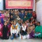 Apparel Training Center, Sunaina Samriddhi Foundation, PMKVY