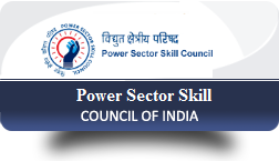 Power Sector Skill Council of India, PSSC, Pradhan Mantri Kaushal Vikas Yojana 2.0, PMKVY 2.0, SSC, sunaina samriddhi foundation, Skill India, PMKVY Partner, PMKVY Centre,