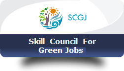 Skill Council for Green Jobs, SCGJ, Pradhan Mantri Kaushal Vikas Yojana 2.0, PMKVY 2.0, SSC, sunaina samriddhi foundation, Skill India, PMKVY Partner, PMKVY Centre,
